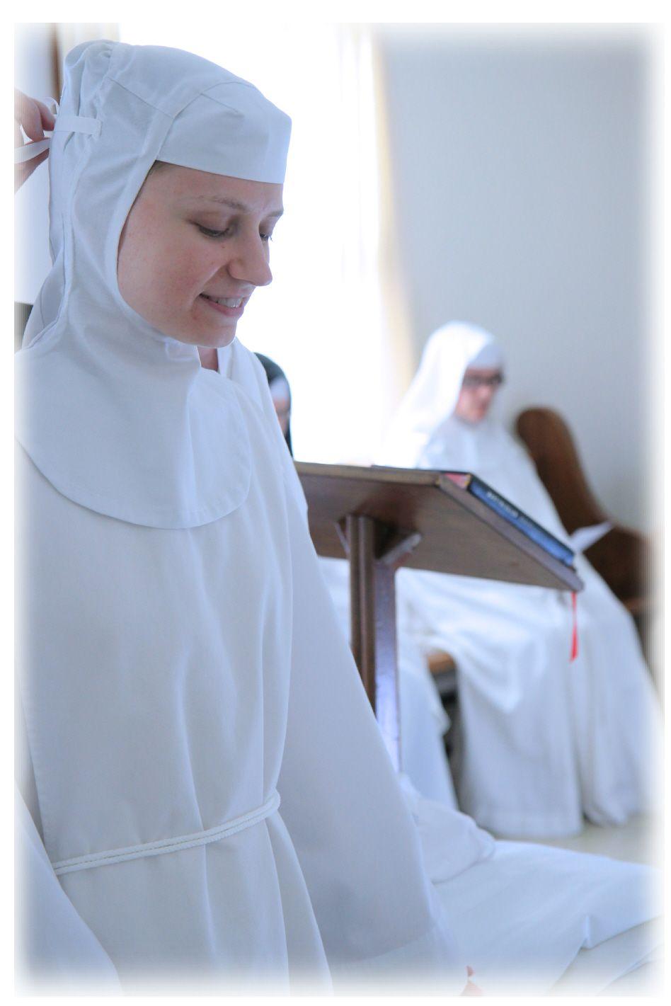 News Pg 4 Nuns Habits Nun Outfit Nun Costume