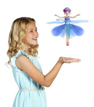 17 bsta bilder om fairy s p pinterest leksaker toys r us och lady gaga