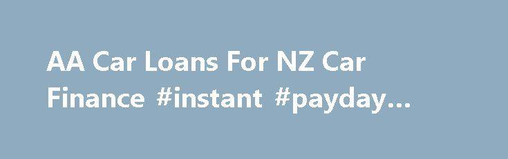 Fast cash loans logan picture 3