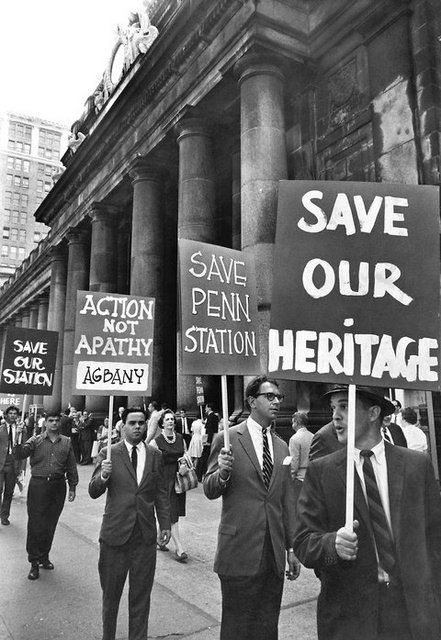 52 Best Protest Photo Shoot Ideas Photo Protest History