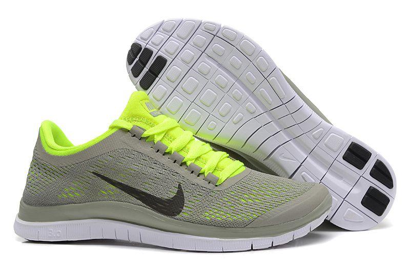 Nike Free 3.0 v5 Femme,prix nike air max,nike free run plus -