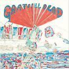 Appena arrivato in negozio ...vi aspettiamo......GRATEFUL DEAD - Live at the Coliseum - 2LP 180 g Vinile Nuovo Record Store Day