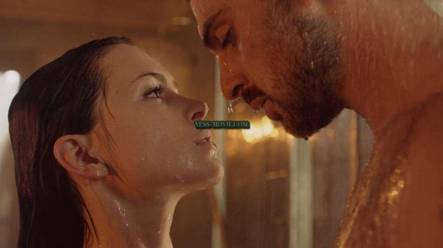 365 Dni Film Complet En Francais Netflix Anna Maria Sieklucka Movies