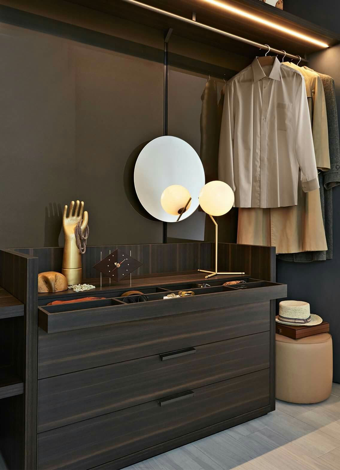 Pin by natasha van willigen on cabinets walkins and