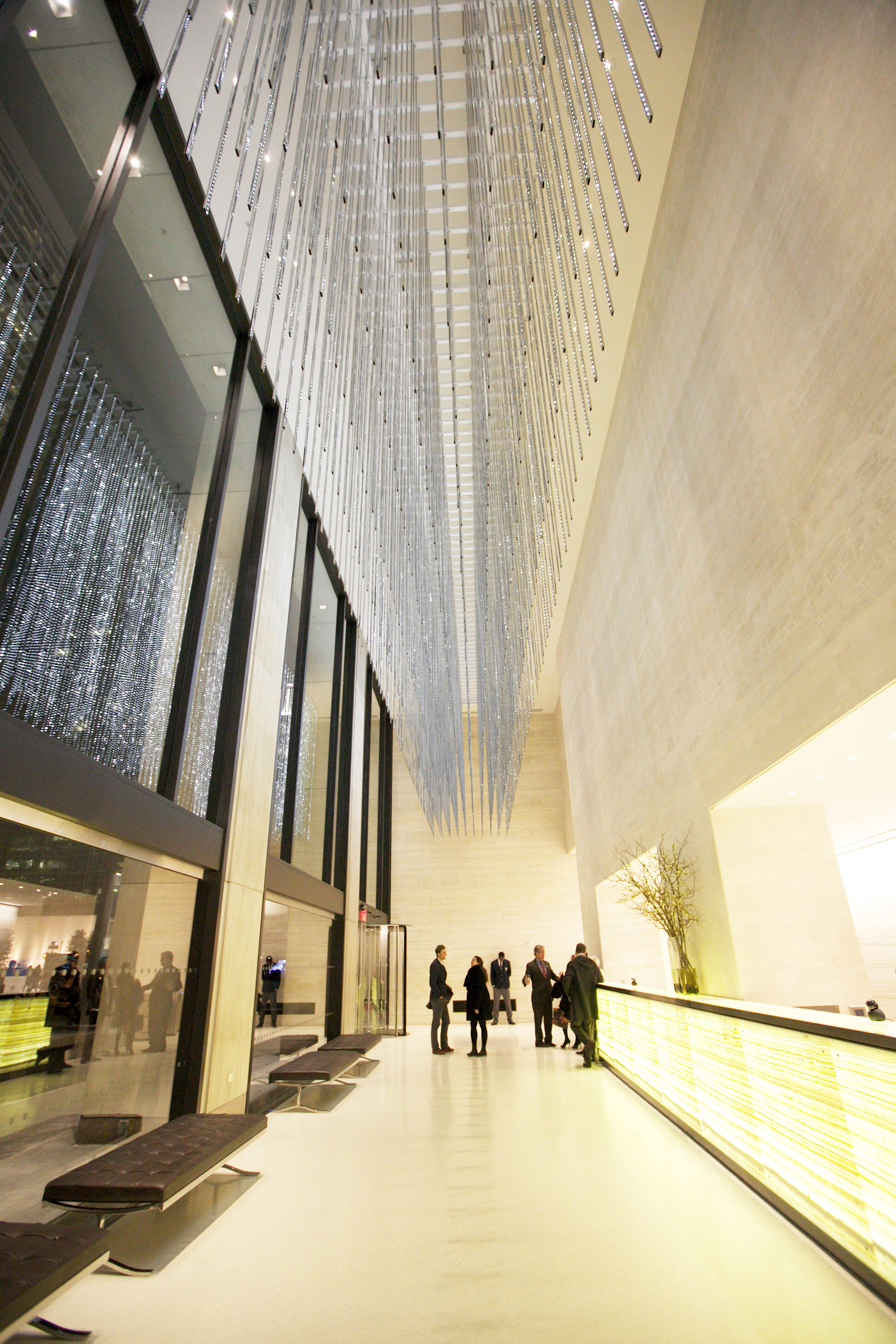 Pin By Michael Neiswander On Citrus Lobby Hotel Lobby Design Lobby Design Lobby Interior Design