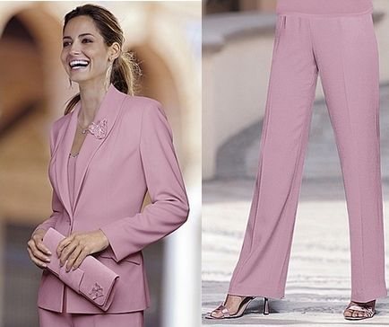 Pant Suits For Wedding Guests Prepping Your Best Mother Of The Bride
