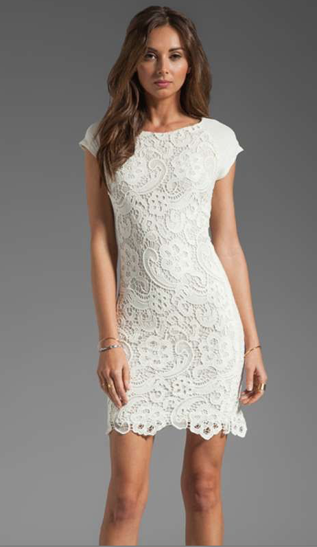 6164d30fb3 vestido de cocotel