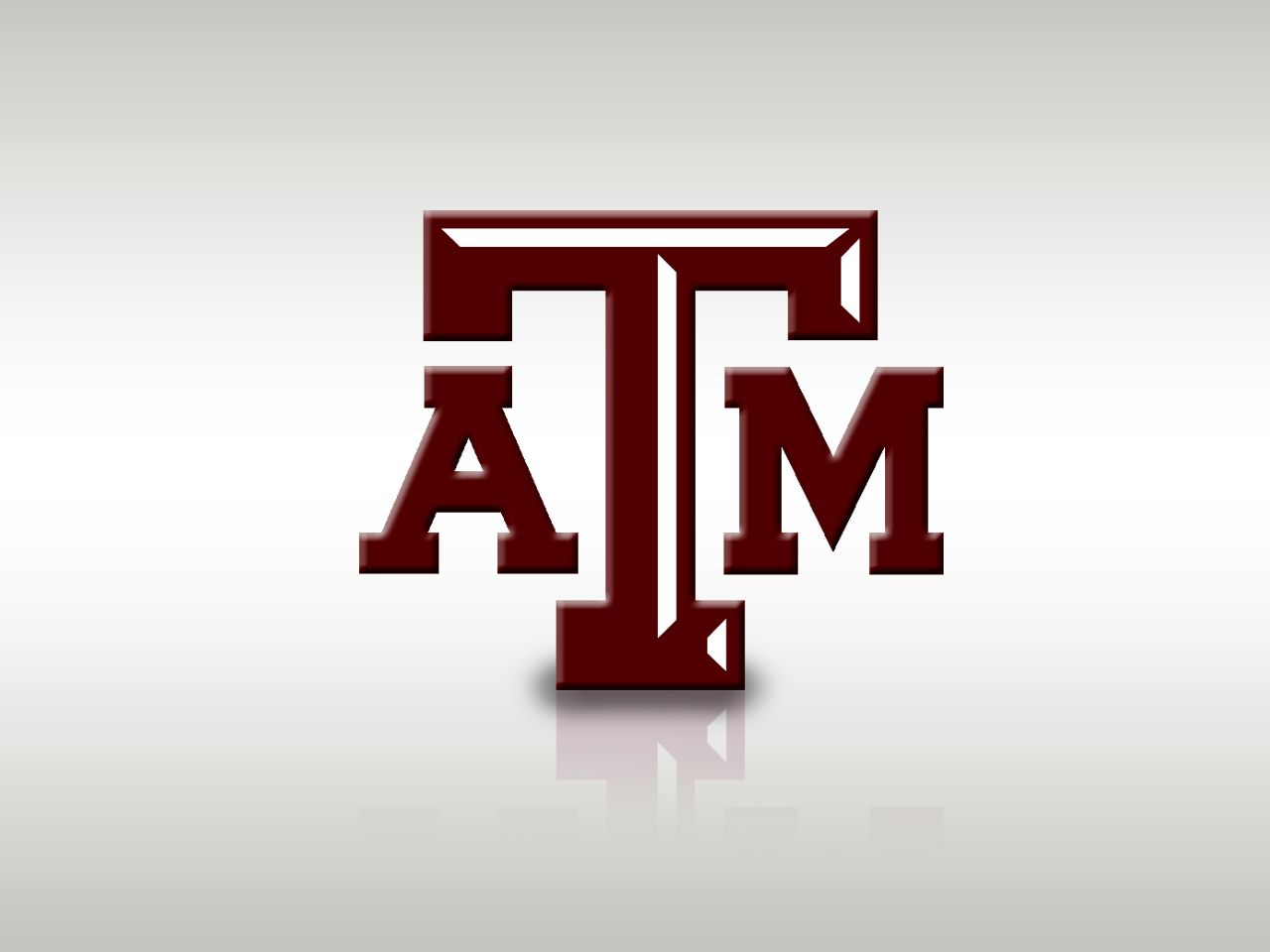 Texas A&M Desktop Wallpaper - Texas A&M Aggies