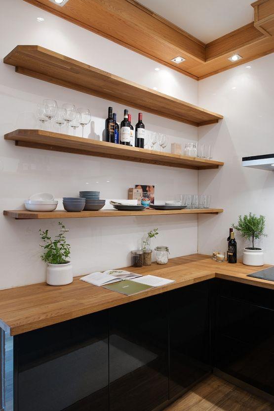 Prioridades – walk-in closet | Dormitorio nórdico, Habitaciones ...