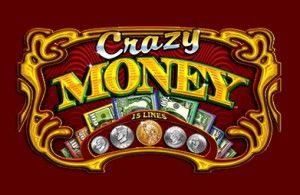 Spiele Cash Crazy - Video Slots Online