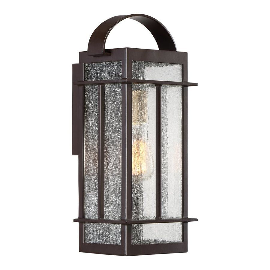 Pin On New Home Outdoor Lighting