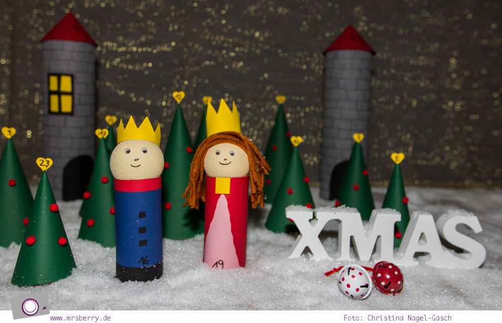 Blechspardose Märchen Schneewittchen mit Zwergen