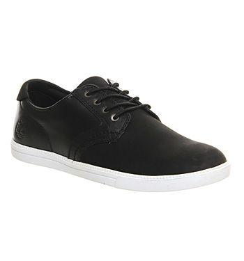 UK Online - Timberland Lp Fulk Sneakers High man Brown (Brown)