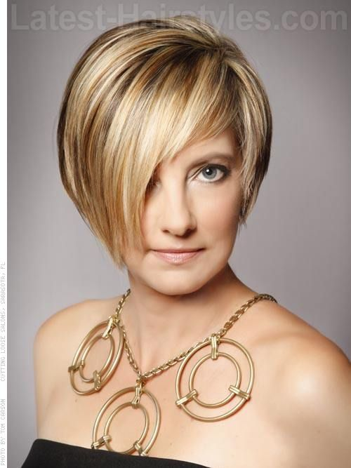 Fabulous 1000 Images About Blonde On Pinterest Short Blonde Long Short Hairstyles Gunalazisus