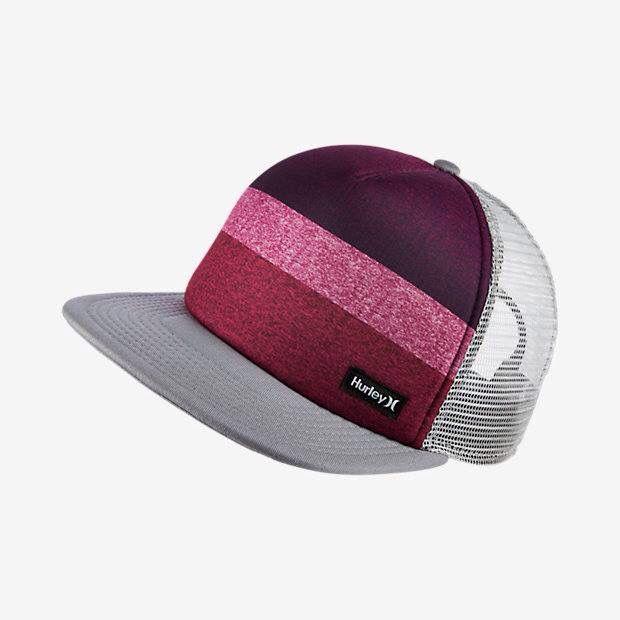 70c7983a98c Hurley Hats