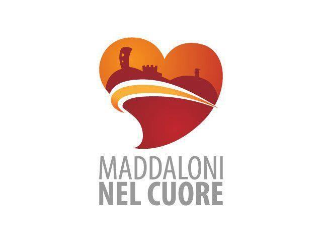 Maddaloninelcuore riparte, incontro con la stampa per illustrare le attività dei prossimi mesi a cura di Redazione - http://www.vivicasagiove.it/notizie/maddaloninelcuore-riparte-incontro-con-la-stampa-per-illustrare-le-attivita-dei-prossimi-mesi/