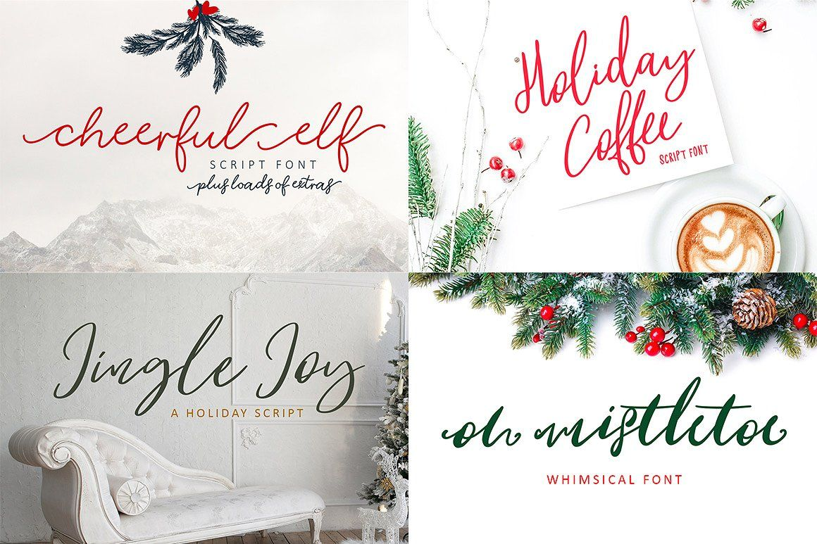 fonts u graphics bundle new font u graphics bundle an