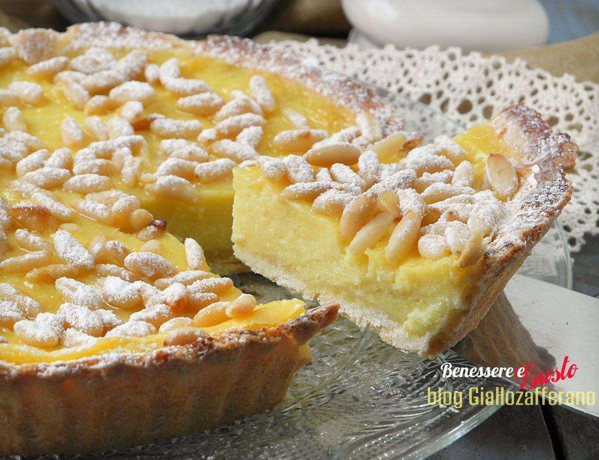 05f27357b175ee8522adbfa47c4a21f8 - Torte Della Nonna Ricette