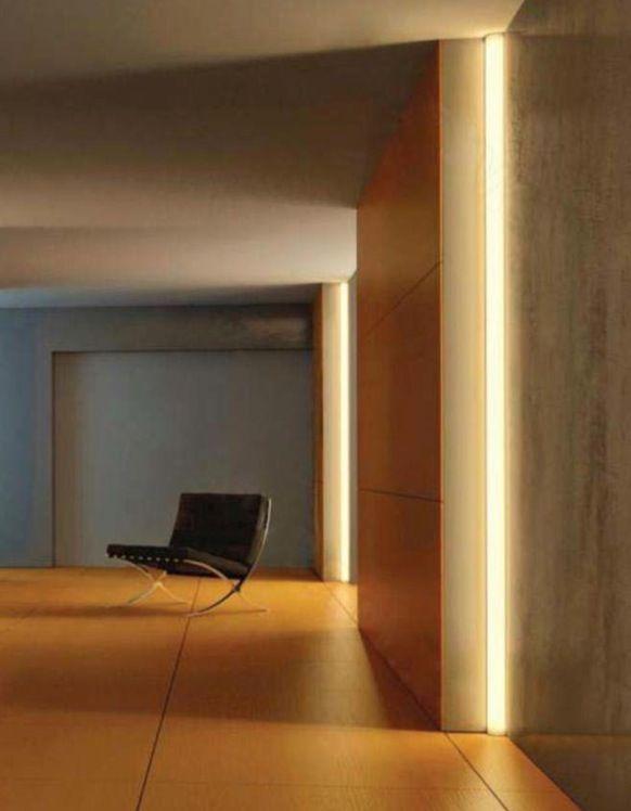 2015 New Arrive Led Corner Lighting Big Size 5x2m For Wide Led Strip House Hall Lighting In Led Strips From Lights Light Corner Lighting Hall Lighting House