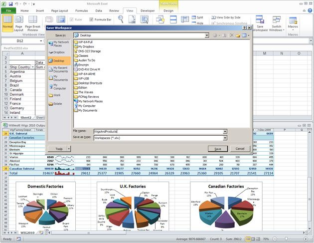 How to use excel more effectively 10 great excel tips tricks how to use excel more effectively 10 great excel tips tricks ibookread ePUb