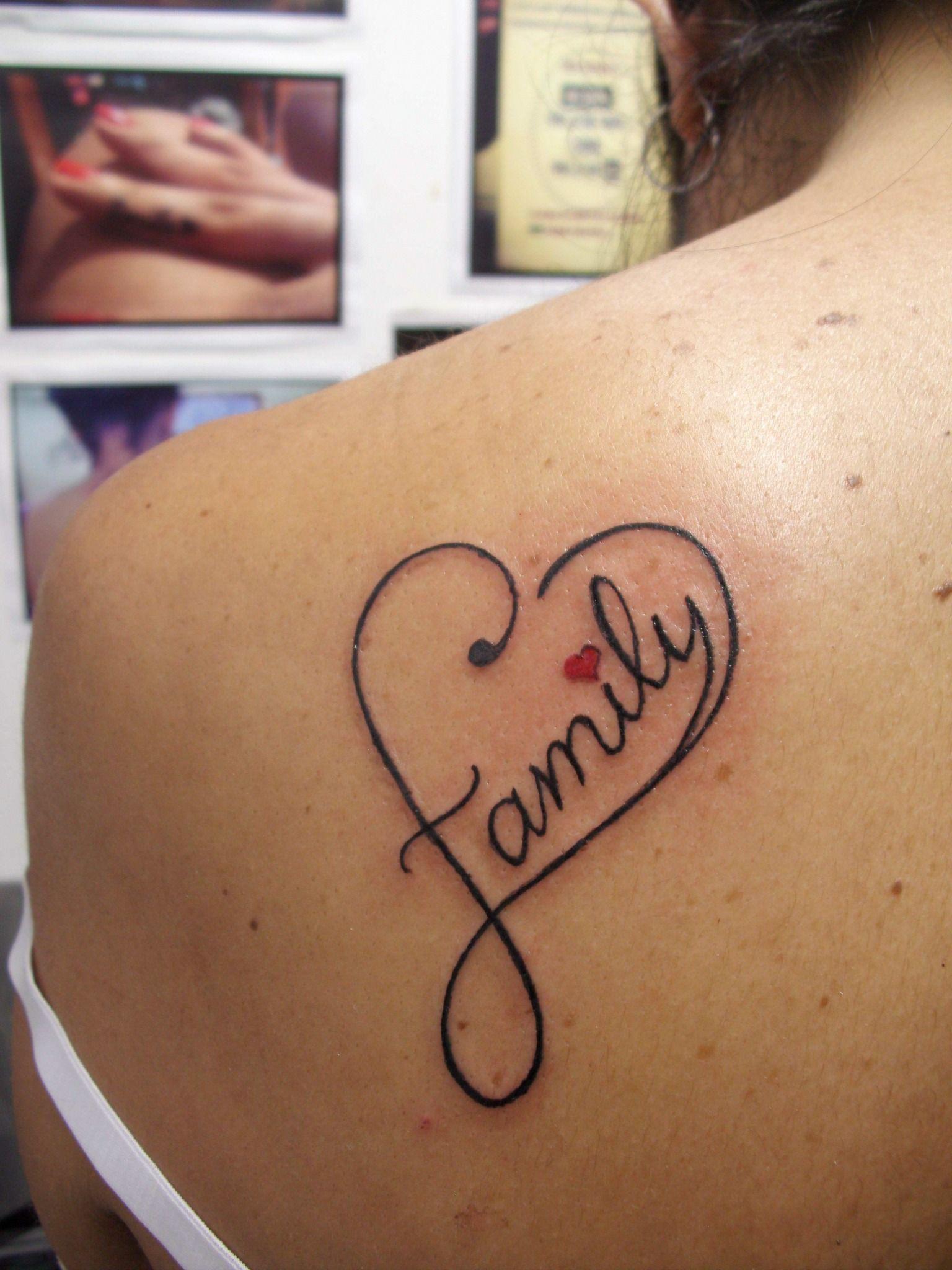 #infinito #tatuajes #diegotattoo