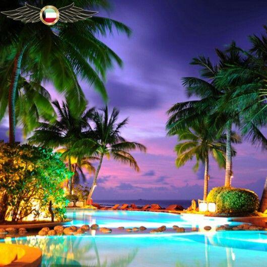 جاء في الترتيب الثاني 2 Maldives Island 2 جزر المالديف هي جزر صغيرة تقع في قارة آسيا في المحيط الهندي وهي Maldives Cool Photos Vacation Spots