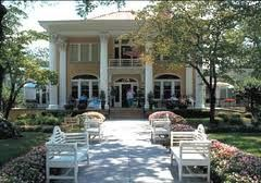 Blue Willow Inn In Social Circle House Styles Southern Style Southern Life