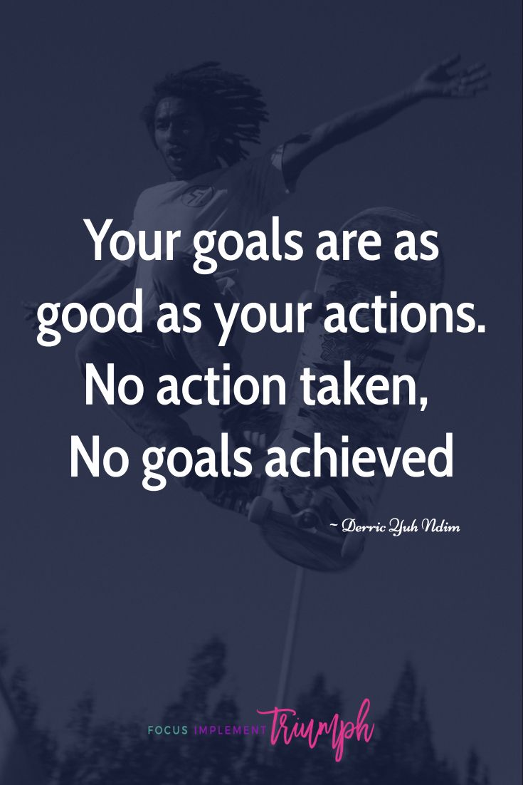 Quotes About Hard Working Woman Work Hardpray Hardplay Hardthe 3 Keys To Success Best Of