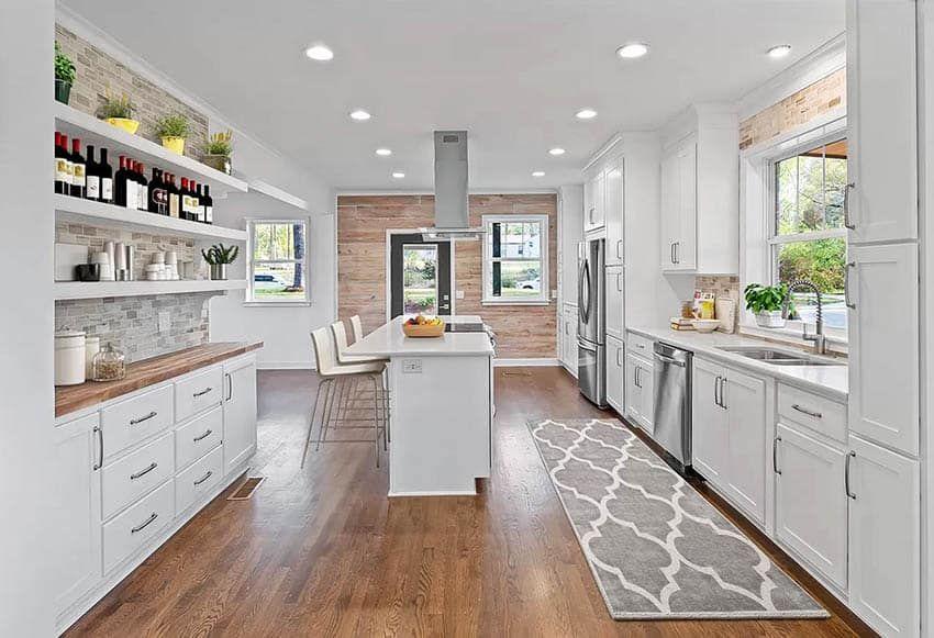 Kitchen Bar Decor Ideas In 2020 Kitchen Bar Decor Kitchen Bar