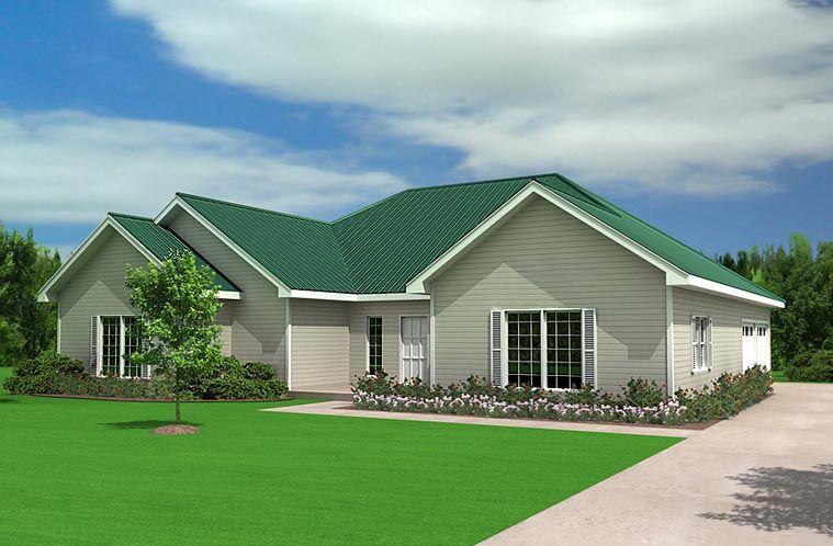 Metal Home Models Assign Commercial Group Jacksonville