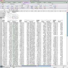 Computer Shortcut Keys PDF Download (Keyboard Shortcut ...