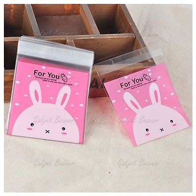 Easter cellophane bags cello bag egg hunt party filler easter cellophane bags cello bag egg hunt party filler chocolate sweets bunny negle Choice Image