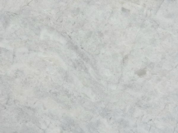 WHITE PRINCESS. Beautiful marble color available at Knoxville's Stone Interiors. Showroom located at 3900 Middlebrook Pike, Knoxville, TN. www.knoxstoneinte.... FREE Estimates available, call 865-971-5800.