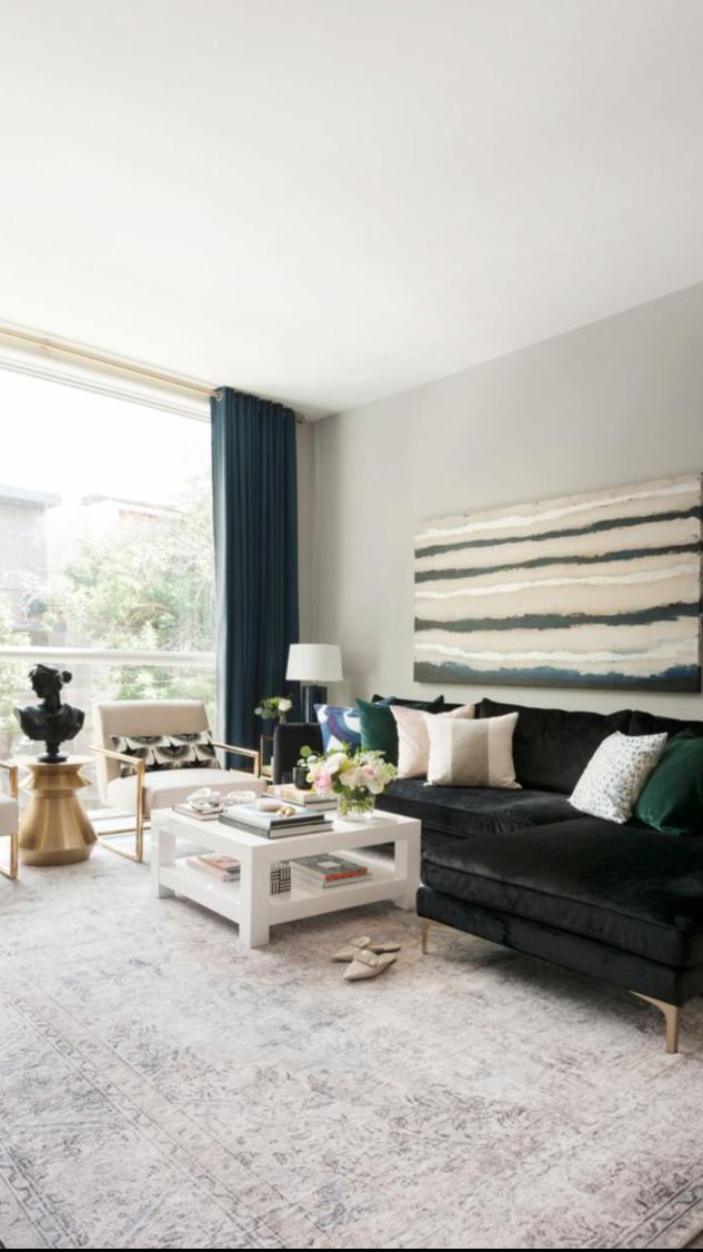 Photo of Living Room Designs   Home Inspo