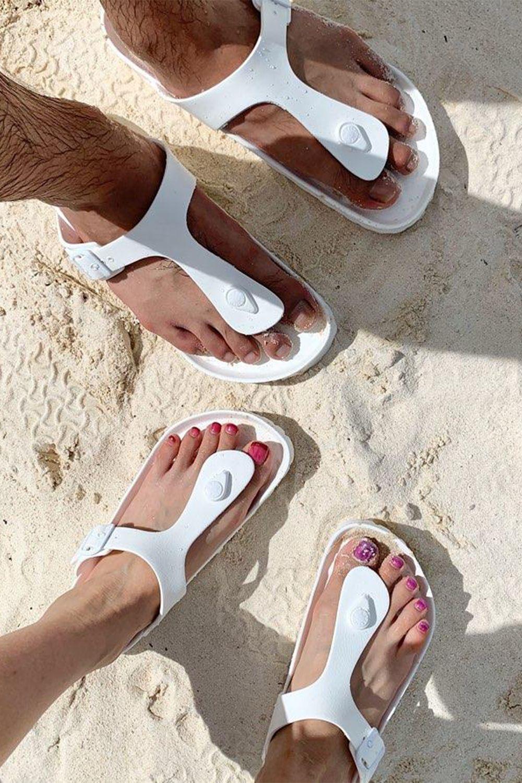 BIRKENSTOCK Beach Days in 2020 | Buy