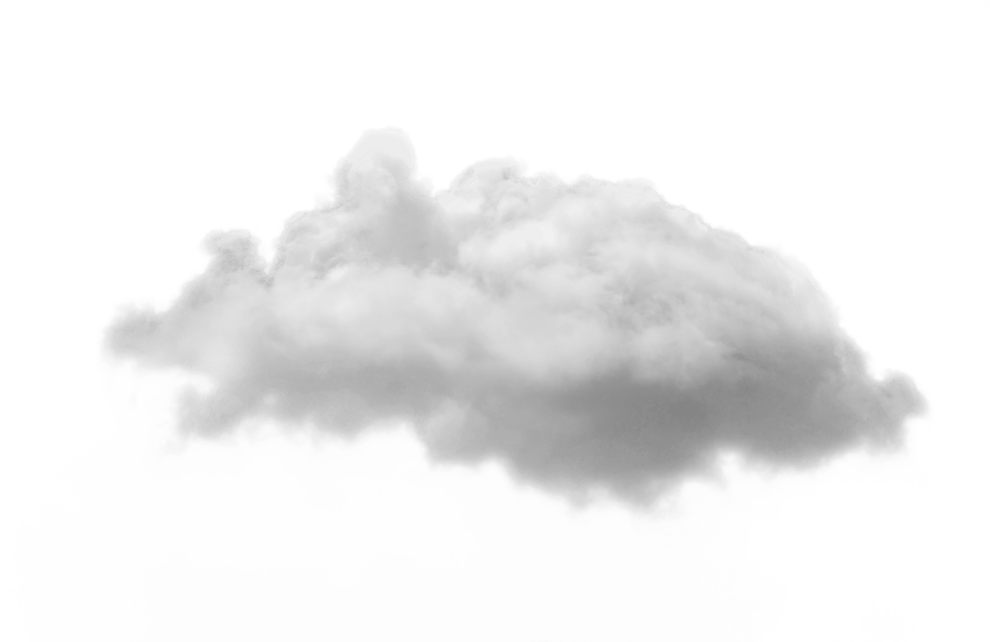 Small White Cloud Png Image Png Images Clouds Png