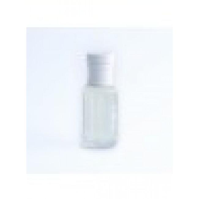 خصم علي اول 20 تولة أرزة لبنان عبد الصمد االقرشي Book Perfume Fragrances Perfume Bottle