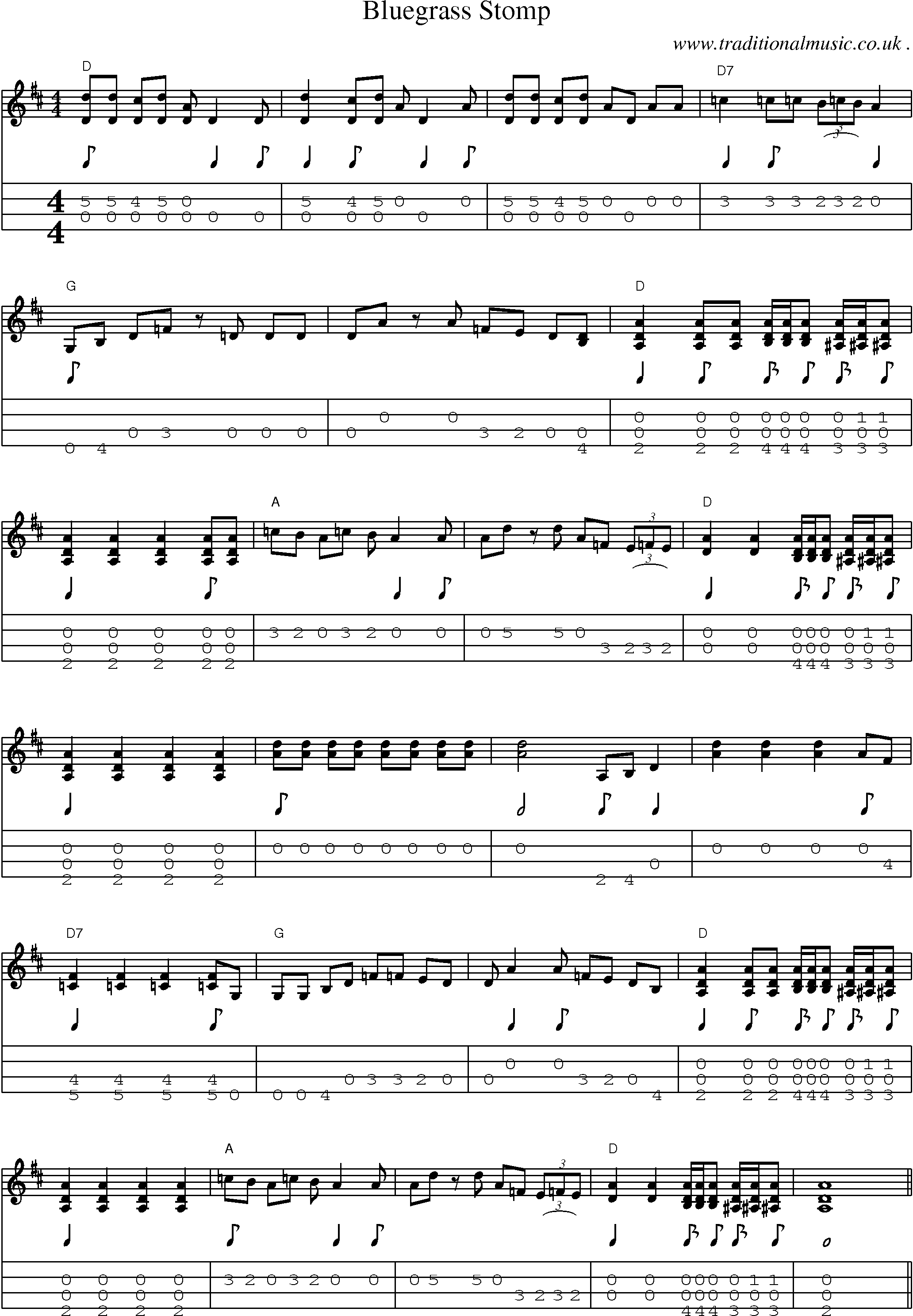 American old time music scores and tabs for mandolin bluegrass american old time music scores and tabs for mandolin bluegrass stomp hexwebz Image collections