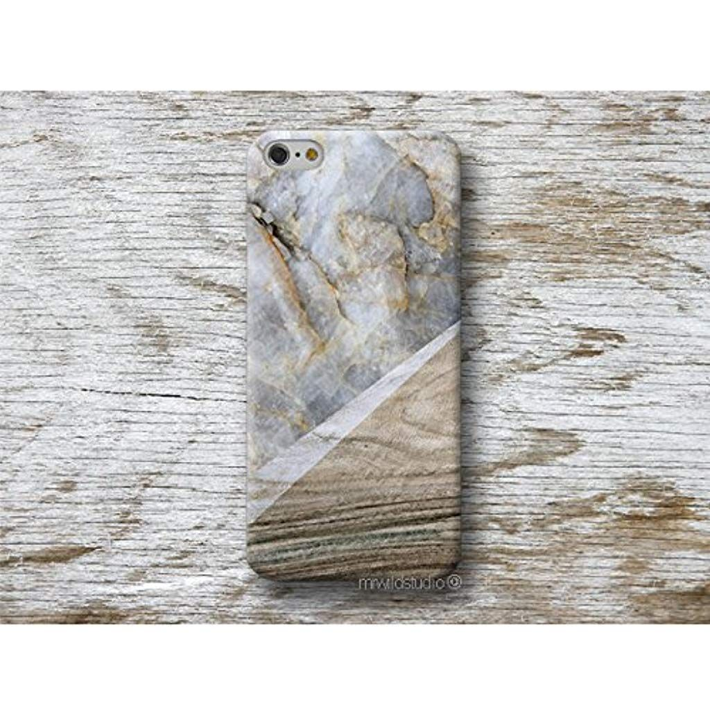 Agate Marble Phone Case Cases Skin for Huawei P30 P20 P10 P9 P8 Lite Mate 30 20 10 9 Pro Lite Y7 2019 Y6 Y5 2018 P Smart 2019 Z