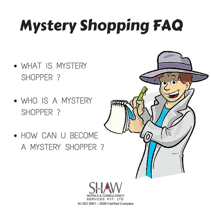 Pin By Shaw Hotels Consultancy Services Pvt Ltd On Mystery