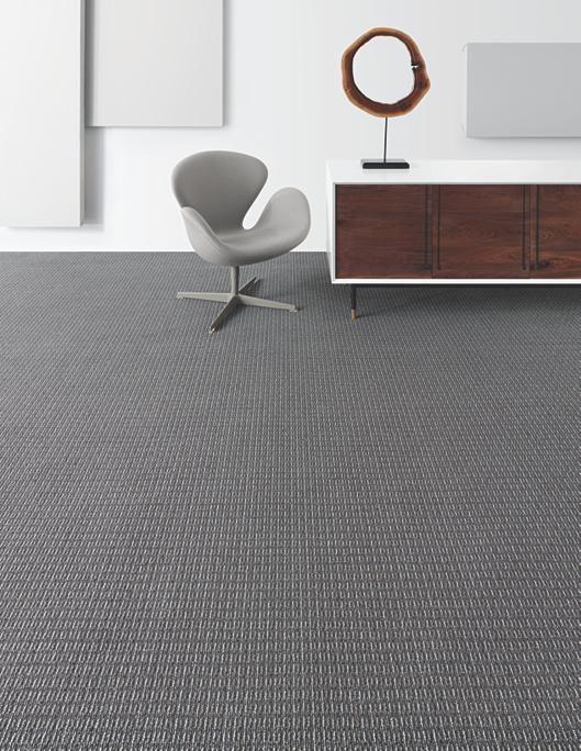 Modify 5a204 Shaw Contract Group Commercial Carpet And Flooring Modular Carpet Tiles Commercial Carpet Flooring