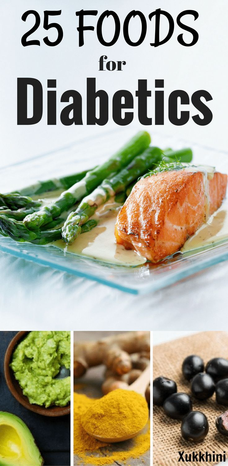 Pin By Christmas Muss On Diabetes In 2019 Healthy Recipes