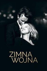 Romance Cuevana 3 Todas Las Peliculas De Cuevana Part 4 Romance Movies Film