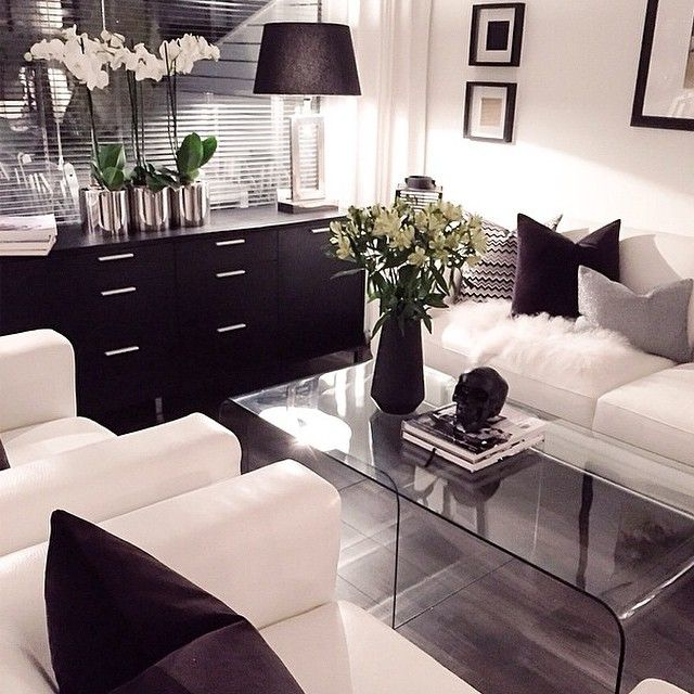 Living Room Ideas Interior123 Official Instagram Photos