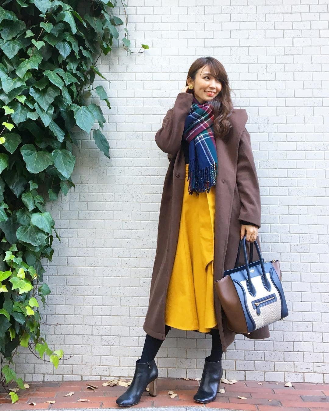 Shizuka Watanabe On Instagram 本日は午前保育の後に幼稚園のお友達