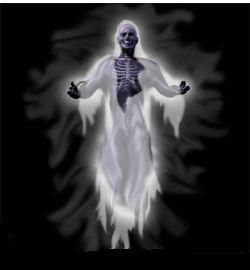 pictures of scary ghosts - Yahoo Search Results