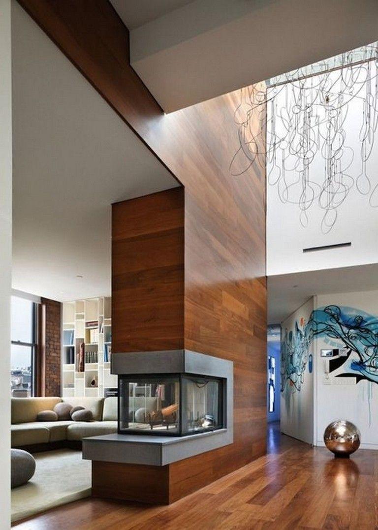 marvellous grand living room fireplace | 36 Marvelous Fireplace Design Ideas | Interior | Fireplace ...