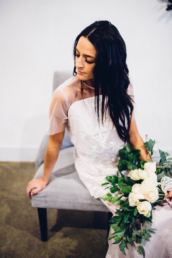 Wedding Essentials Omaha // Nebraska Bride // Wedding Magazine ...
