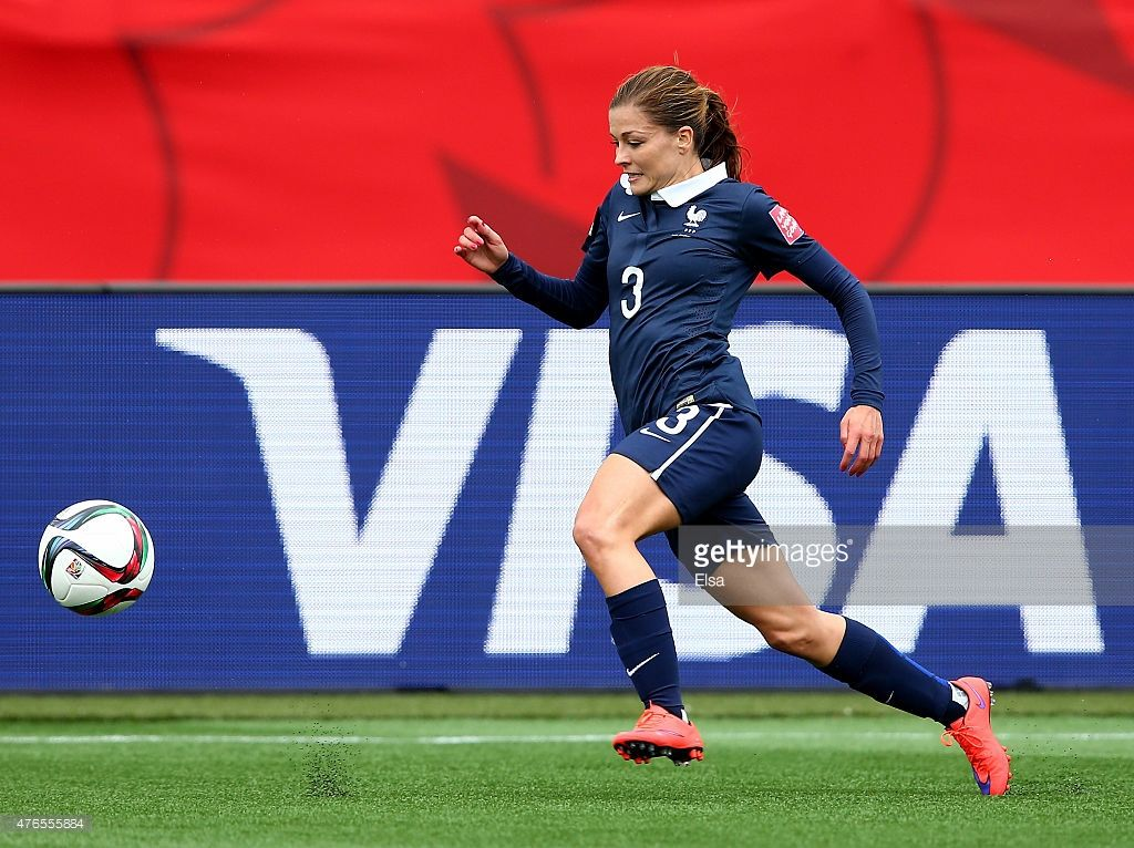France v england group f fifa womens world cup 2015