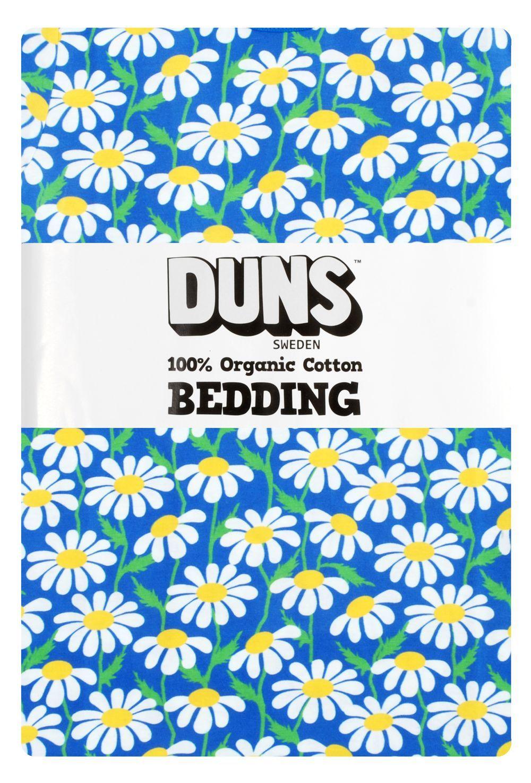 Shop Duns Sweden Duvet Cover And Pillowcase Kissenbezug 80 X
